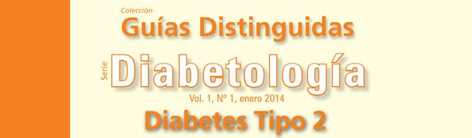header-guia-diabetes