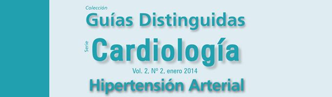 header-guia-hipertension
