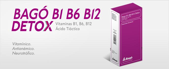b6 & b12 fogyás