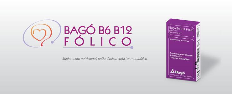 A legerősebb zsírégető vitaminok - Fogyókúra | Femina
